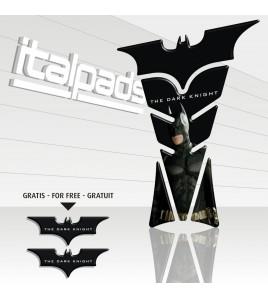 """TANK PAD Batman """"The Dark Knight"""" Gotham City"""