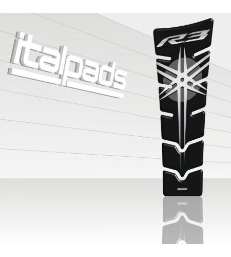 TANK PAD for Yamaha yzf-R3