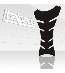 Tank Pad cover protector classic black