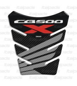 TANK PAD suitable for Honda CB500X
