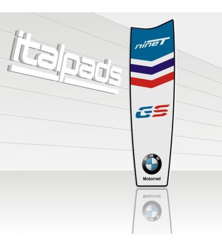"TANK PAD ""long band"" for BMW NineT Nine T"