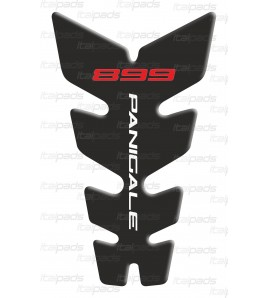 Tank Pad suitable for Ducati Panigale 899