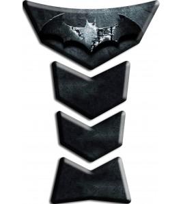"""TANK PAD mod. """"Frames"""" Batman theme black"""
